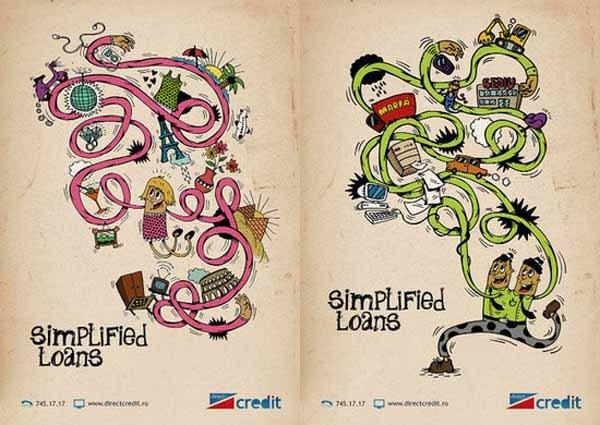 advertising-illustrations1