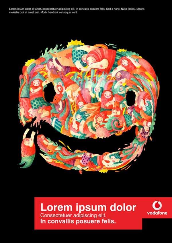 advertising-illustrations11