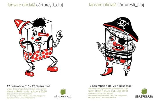 advertising-illustrations12