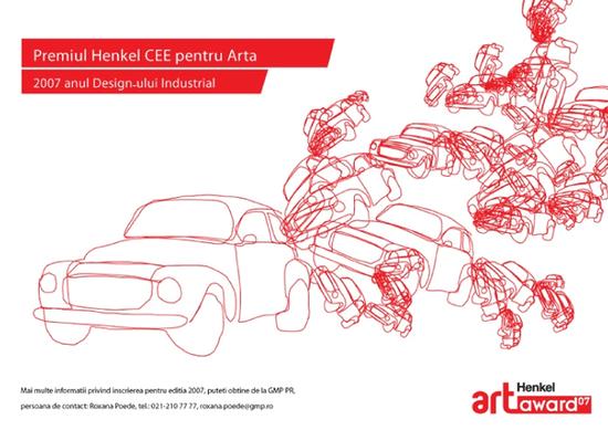 advertising-illustrations14
