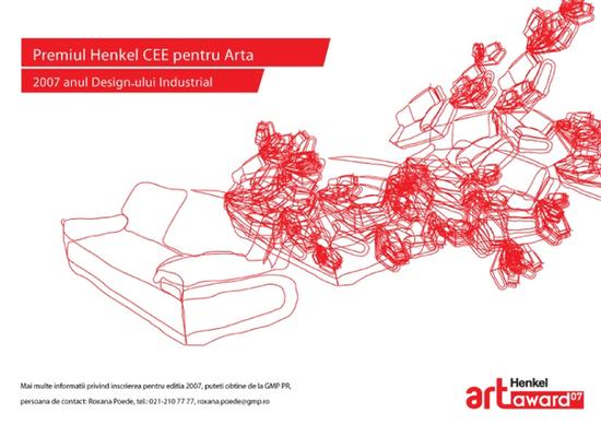 advertising-illustrations15
