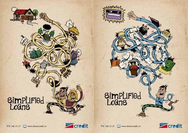 advertising-illustrations2
