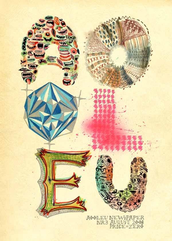 advertising-illustrations9
