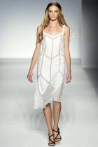 alberta-ferretti-ss-2012-ready-to-wear