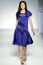 alberta-ferretti-ss-2012-ready-to-wear10