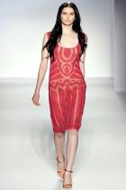alberta-ferretti-ss-2012-ready-to-wear12