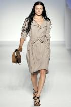 alberta-ferretti-ss-2012-ready-to-wear14