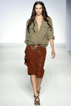 alberta-ferretti-ss-2012-ready-to-wear16