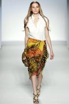 alberta-ferretti-ss-2012-ready-to-wear18