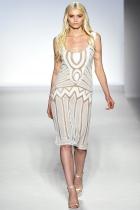 alberta-ferretti-ss-2012-ready-to-wear2