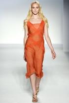 alberta-ferretti-ss-2012-ready-to-wear20