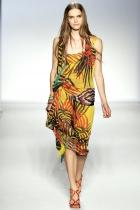 alberta-ferretti-ss-2012-ready-to-wear22