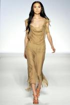 alberta-ferretti-ss-2012-ready-to-wear25