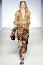alberta-ferretti-ss-2012-ready-to-wear26
