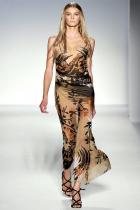 alberta-ferretti-ss-2012-ready-to-wear29