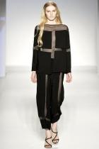 alberta-ferretti-ss-2012-ready-to-wear3
