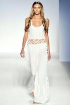 alberta-ferretti-ss-2012-ready-to-wear32