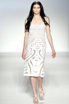 alberta-ferretti-ss-2012-ready-to-wear33