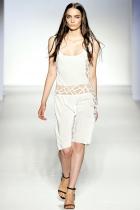 alberta-ferretti-ss-2012-ready-to-wear36
