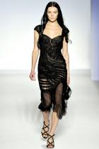 alberta-ferretti-ss-2012-ready-to-wear37