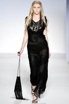 alberta-ferretti-ss-2012-ready-to-wear39