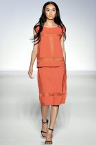 alberta-ferretti-ss-2012-ready-to-wear5