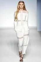 alberta-ferretti-ss-2012-ready-to-wear6