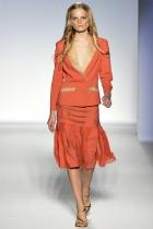 alberta-ferretti-ss-2012-ready-to-wear8