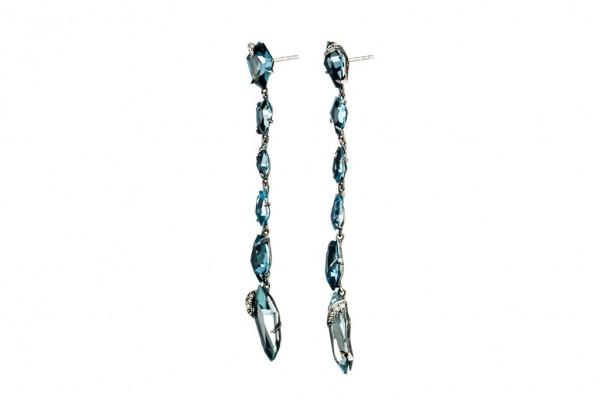 alexis-bittar-fine-jewelry-line-3