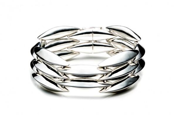 alexis-bittar-fine-jewelry-line-4