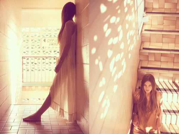 amilita-2013-lookbook-5