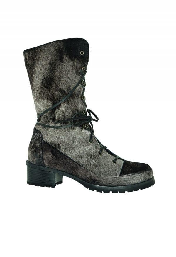 Женская обувь 2014-2015 осень-зима отAnnette Görtz