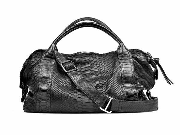 Коллекция сумок от бренда Opera 2014