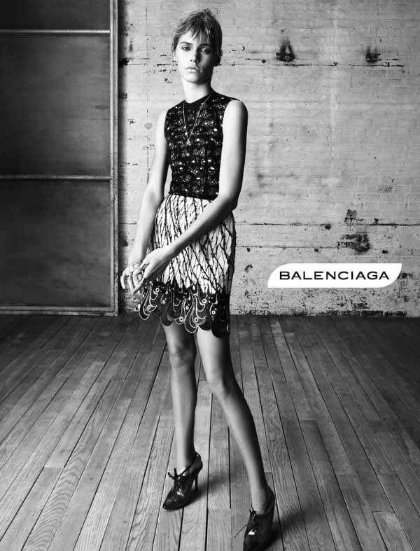 balenciaga-ss-2013-3