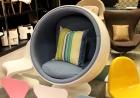 ball-chair7