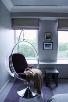 ball-chair8