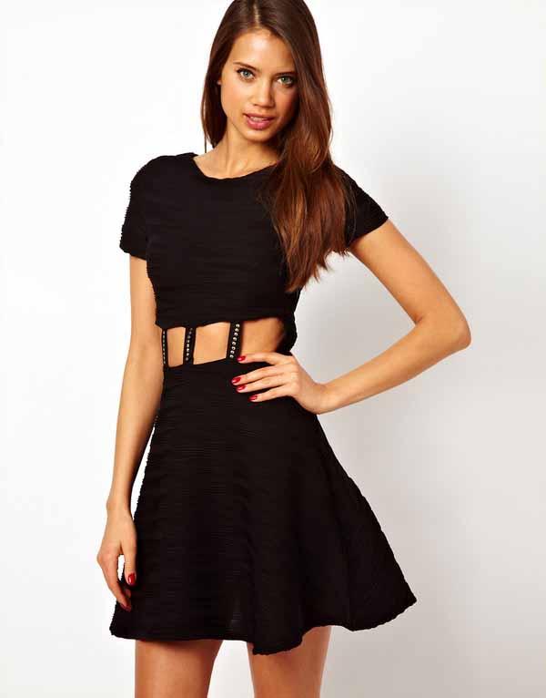 cut-out-dresses-1