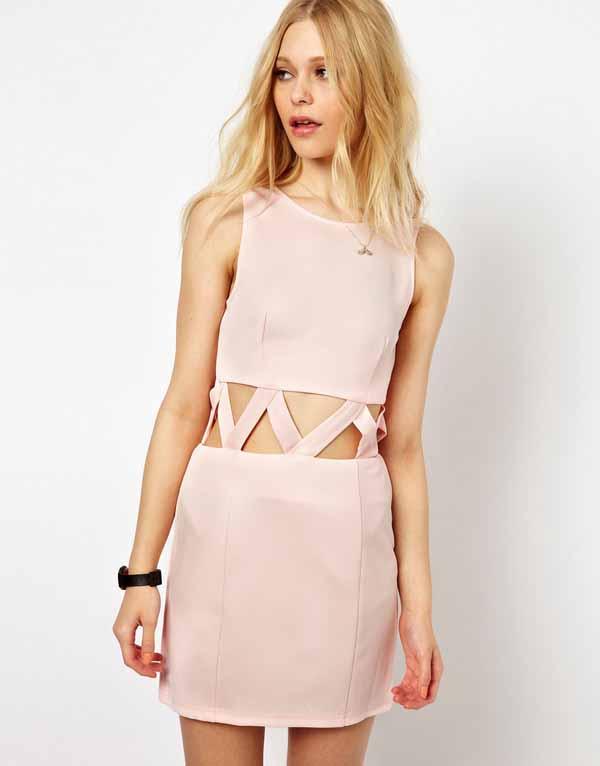 cut-out-dresses-12