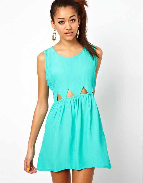 cut-out-dresses-14