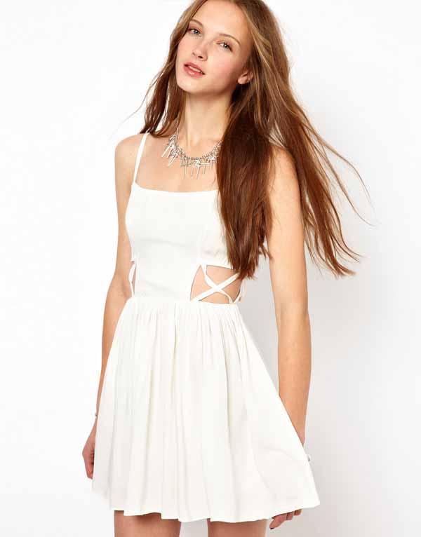 cut-out-dresses-15