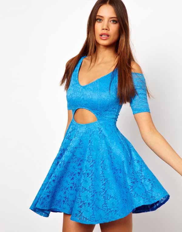 cut-out-dresses-2