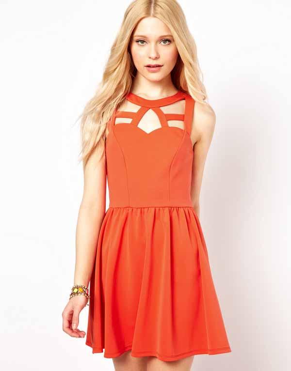 cut-out-dresses-7