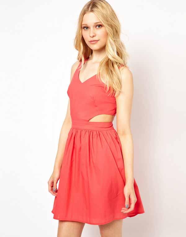 cut-out-dresses-9
