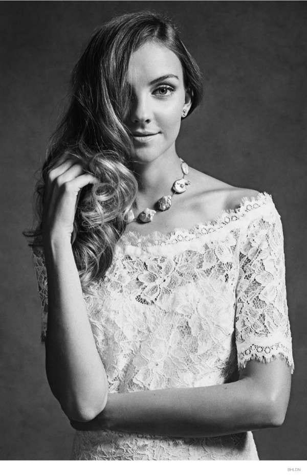 luchshie-modeli-svadebnyih-platev-2015-goda9