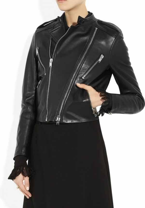 trends-biker-jackets-for-women-ss-2014-3