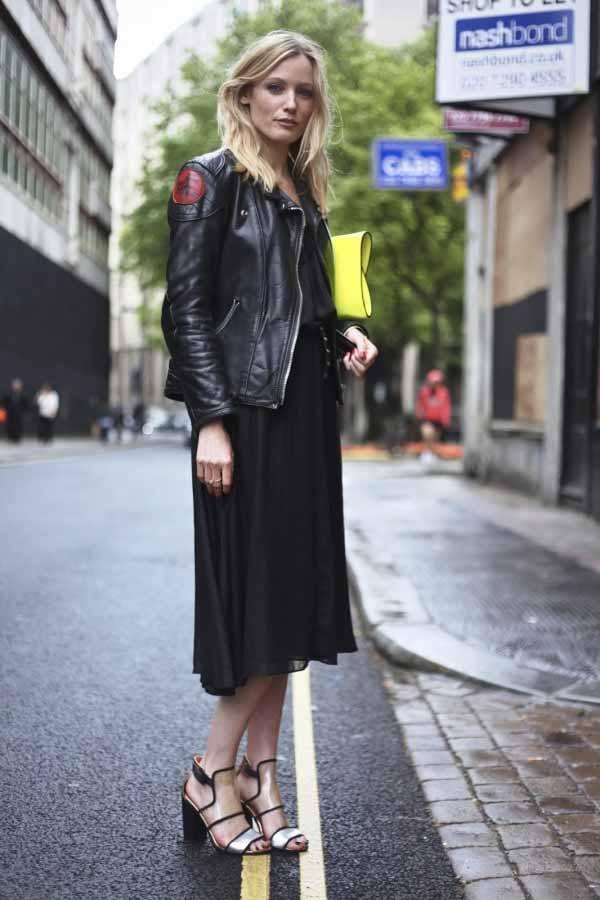 trends-biker-jackets-for-women-ss-2014-4