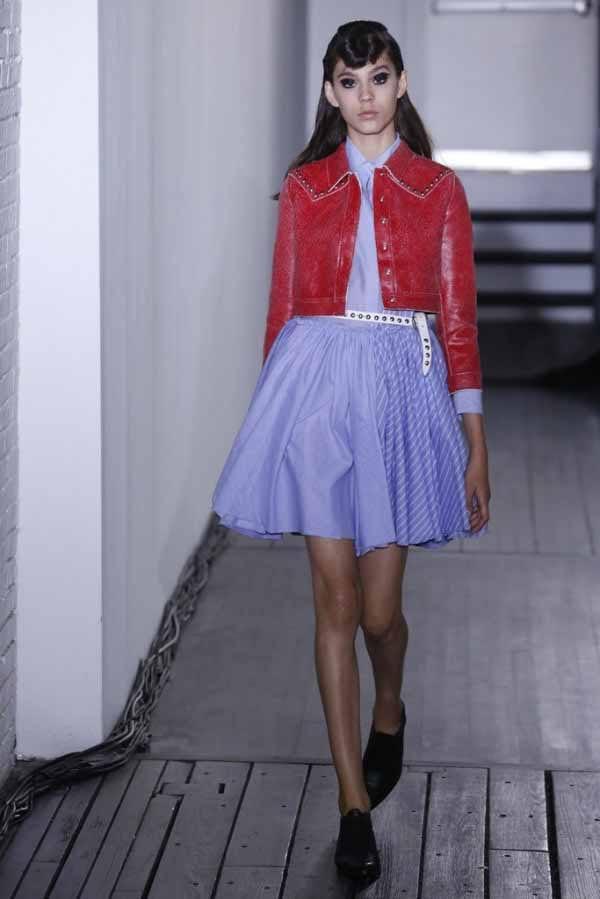 trends-biker-jackets-for-women-ss-2014-6