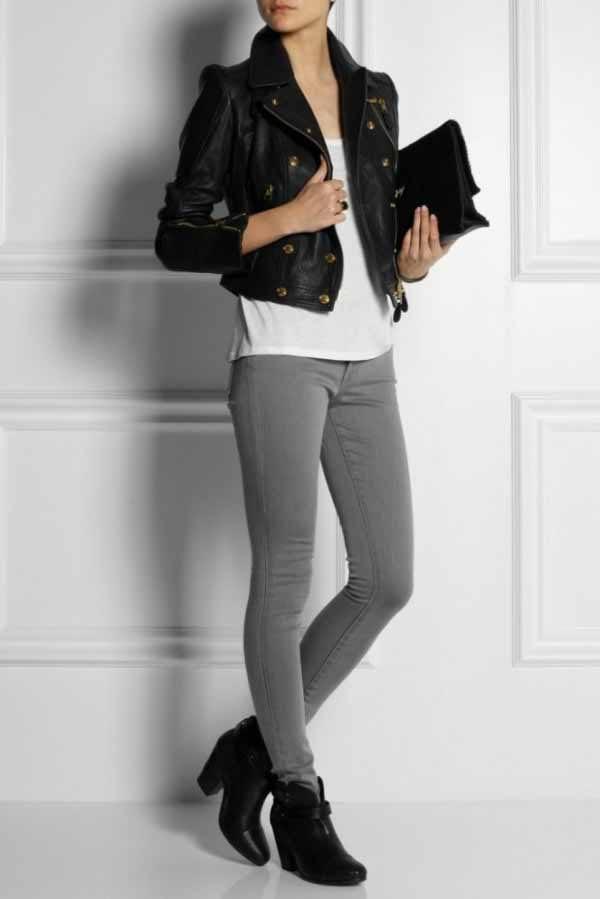 trends-biker-jackets-for-women-ss-2014-7