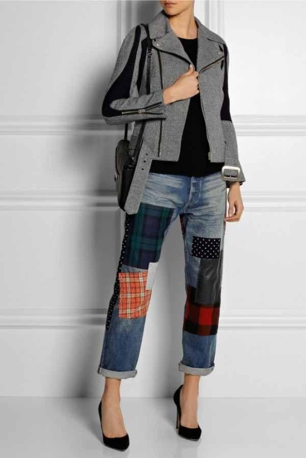 trends-biker-jackets-for-women-ss-2014-9