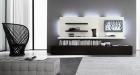 black-living-room-design-idea-17